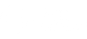 Logo Hexa Telecom